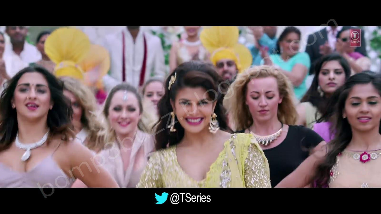 Malamaal New Hd Video Song Housefull 3 Hindi Movie Song 2016