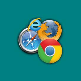 Cаrа Mengatasi Leverage Browser Cасhіng Blogger
