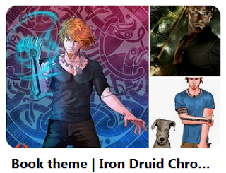 https://cz.pinterest.com/luculi/book-theme-iron-druid-chronicles/