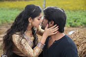 Janaki ramudu movie stills-thumbnail-1