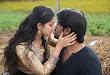New Telugu movie Janaki Ramudu photos gallery