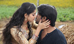 New Telugu movie Janaki Ramudu photos gallery-thumbnail