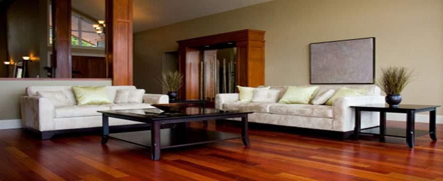 Precision Hard Wood Flooring Wood Floor Refinishing In