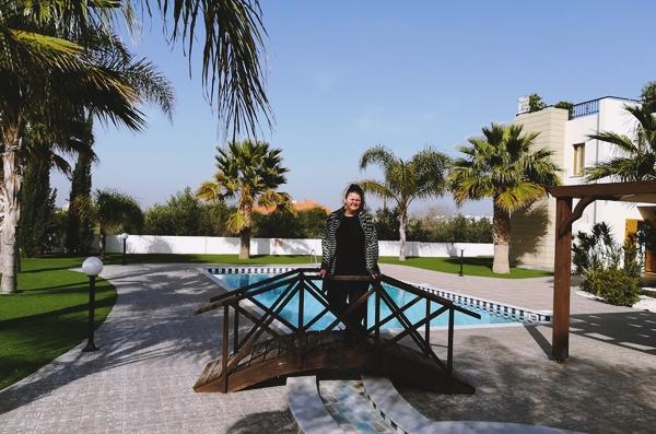 pareri-apartament-airbnb-Cipru
