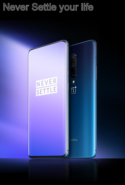 oneplus release date, oneplus 7t, oneplus next phone, oneplus upcoming phone,oneplus 7T pro price