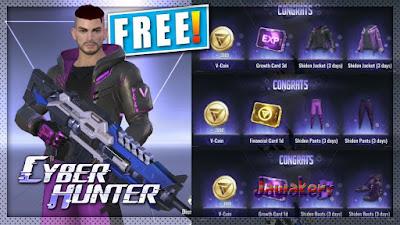 cyber hunter,cyber hunter game,cyber hunter gameplay,cyber hunter download,cyber hunter lite download,cyber hunter pc download,cyber hunter pc,cyber hunter android,cyber hunter pc gameplay,how to download cyber hunter,download cyber hunter for 2gb ram,cyber hunter ios,cyber hunter lite,download cyber hunter highly compressed for pc,how to download cyber hunter lite,download cyber hunter for low end pc,download cyber hunter for pc new update,cyber hunter lite gameplay,cyber hunter pc version