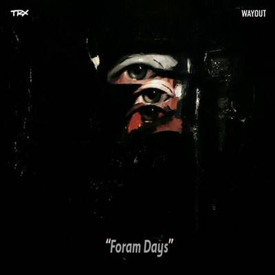 Dizzy Lemos - Foram Days (feat LFS)