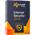 Avast! Internet Security 2014 9.0.2011.263 Final+Keyfile Valid Till 2016 (Torrent)