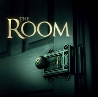 The Room Free PC Game Download