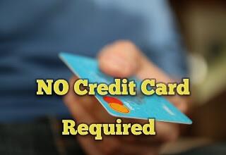 Cara Membeli Domain Tidak Pakai Kartu Kredit