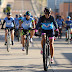 Vuelven las Quedadas Women in Bike