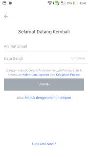 Screenshot_20170830-134239 BBM Android terbaru September 2017, versi 3.3.7.97 - Delux 2.1.0 - Delta 4.4.1 - 2.13.1.14 MOD Technology