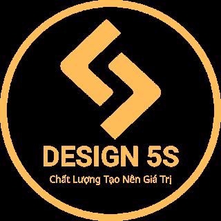 Preview Design 5s