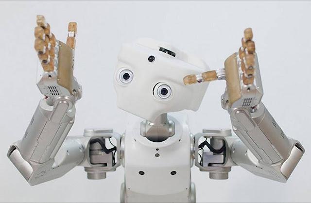 التقدم السريع في الذكاء الاصطناعي يمكن أن يؤدي إلى البطالة الجماعية