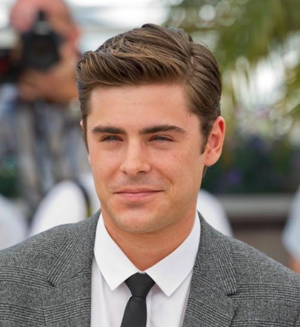 Penteado Masculino: Dicas de Modeladores para Penteados Médios