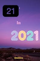 Como alcançar suas metas em 2021 11