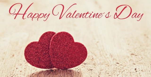 Happy Valentine day funny images 2017