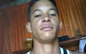 Encuentran joven muerto en una carretera en Montecristi