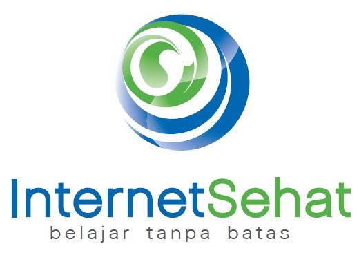 Internet Sehat dan Aman