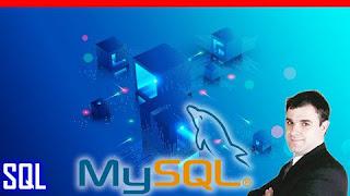 The SQL and MySQL Master