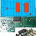 Pengertian Rangkaian Elektronika beserta Fungsi dan jenisnya