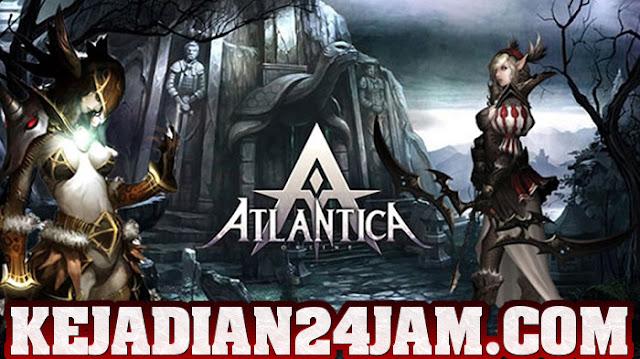 atlantica-rebirth-game-penuh-kenangan-kembali-resmi-diluncurkan