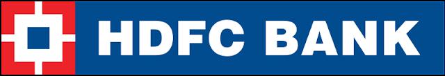 एचडीएफसी बैंक (HDFC Bank) समर रिवार्ड्स प्रोग्राम