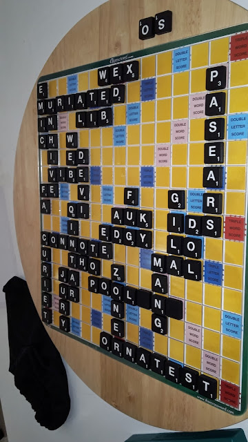 Capgemini Scrabble 2017 6