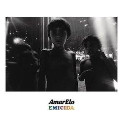 Baixar CD AmarElo - Emicida 2019 Grátis