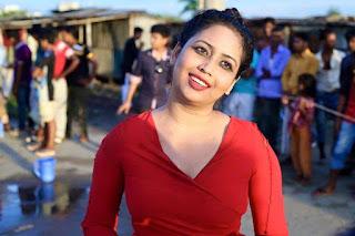 ashna habib bhabna wiki