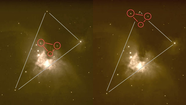 Three huge UFOs recorded while crossing the Orion Nebula  Ufo-orion-nebula%2B%25281%2529
