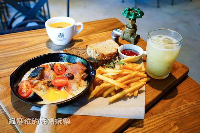 13730844 1037945729592005 7520751169472412905 o - 西式料理|Coffee Smith 台中店