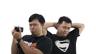 5 Reviewer Gadget Indonesia Terbaik Di Youtube (Versi Ane)