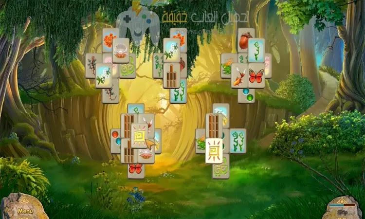 تحميل لعبة جزيرة الخيال Storm Chasers من ميديا فاير مجانًا