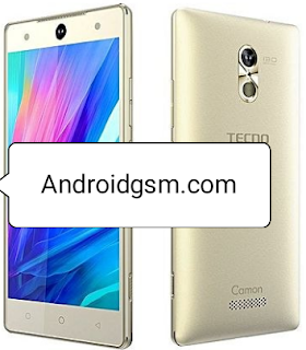 How To Download Tecno C7 All Version Original Firmware ROM Flash File 100% tested For Password free By AndroidGSM