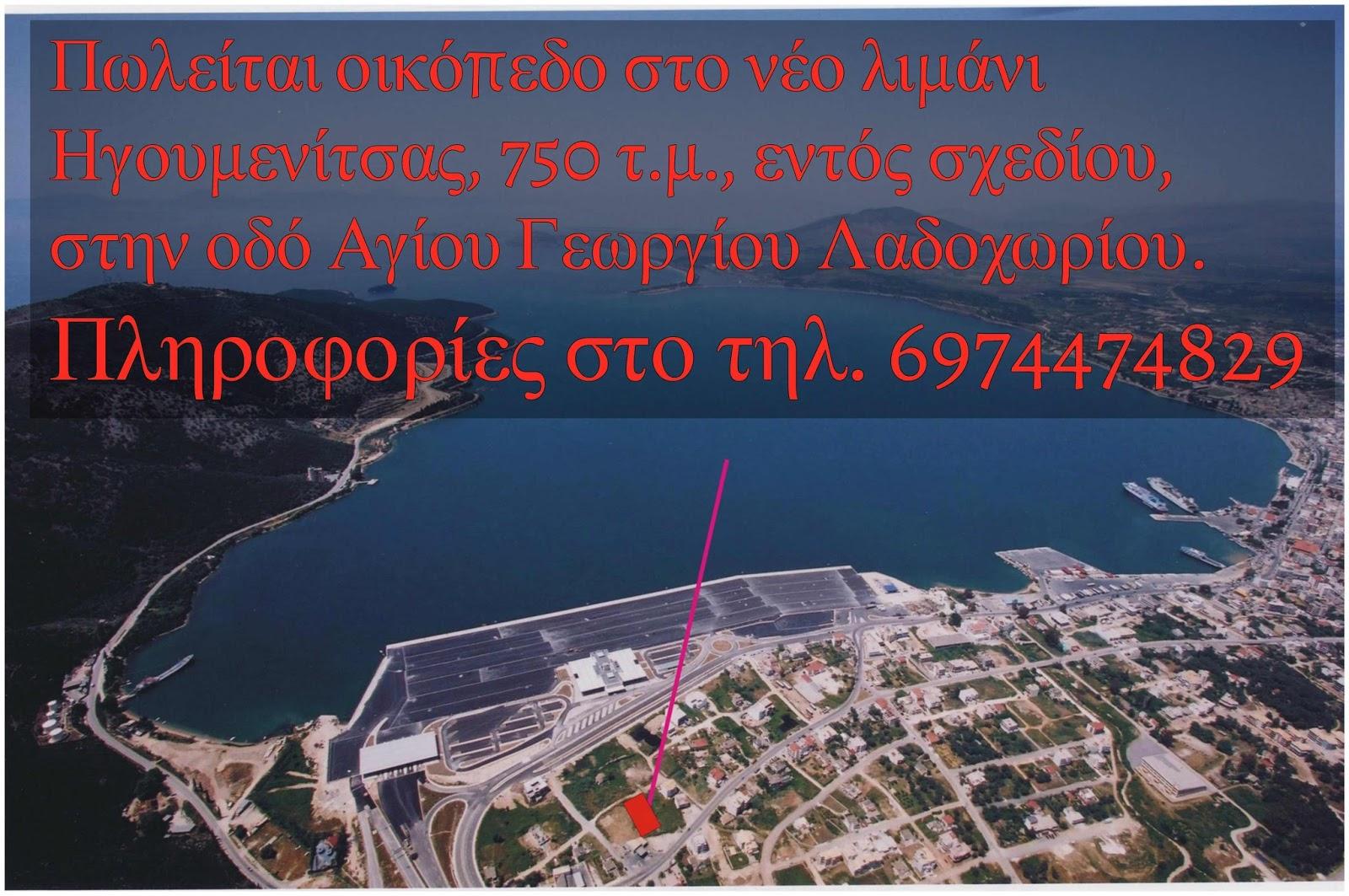 http://i.picasion.com/pic85/398191e92668e0b30740e69c4c3c43a6.gif