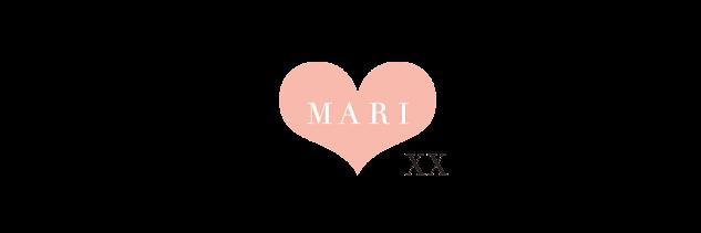 Dazed Mari, Mari the Illustrious