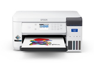 Epson SureColor F170 Driver Download, Review And Price