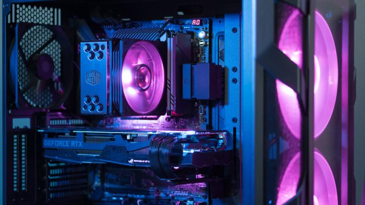 Overclocking: A Beginner's Guide