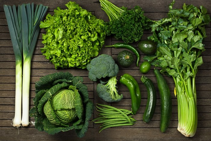 الخضروات الورقية, الخضروات الورقية الخضراء, الخضروات الورقية الداكنة, طريقة تخزين الخضروات الورقية, انواع الخضروات الورقية واسمائها, تفريز الخضروات الورقية, تجفيف الخضروات الورقية, غسل الخضروات الورقية, ما هي الخضروات الورقية, ما هي الخضروات الورقيه, كيفية حفظ الخضروات الورقية في الثلاجة, كيفية تنظيف الخضروات الورقية, كيفية تخزين الخضروات الورقية, كيفية غسل الخضروات الورقية, فوائد عصير الخضروات الورقية, المحافظة على الخضروات الورقية, عصير الخضروات الورقية, طريقة حفظ الخضروات الورقية, طريقة تفريز الخضروات الورقية, طريقة تجفيف الخضروات الورقية, طريقة تنظيف الخضروات الورقية, طريقة زراعة الخضروات الورقية, طريقة حفظ الخضروات الورقية بالثلاجة, طريقة غسل الخضروات الورقية, زراعة الخضروات الورقية في المنزل, زراعة الخضروات الورقية, رؤية الخضروات الورقية في المنام, حفظ الخضروات الورقية في الثلاجة, حفظ الخضروات الورقية في الفريزر, كيف تحفظ الخضروات الورقية, تخزين الخضروات الورقية, تنظيف الخضروات الورقية, تسميد الخضروات الورقية, اسماء الخضروات الورقية