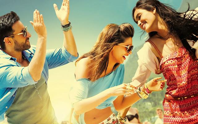 Aplikasi untuk Nonton Film India di Android
