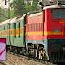 खचाखच भरी ट्रेन में टॉयलेट तक नहीं जा पाए, अब रेलवे को देना पड़ेगा हर्जाना