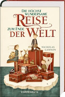 https://www.amazon.de/höchst-wundersame-Reise-Ende-Welt/dp/3649619423