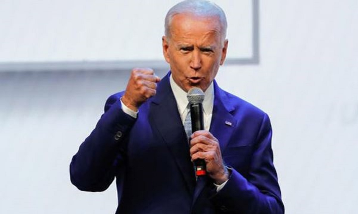 Biden invites Modi to summit on climate change