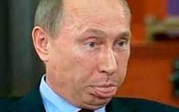 Наступний тиждень - неробочий. Найбезпечніше - побути вдома, - Путін звернувся до росіян через ситуацію з коронавірусом - Цензор.НЕТ 2888