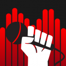 AutoRap by Smule Apk v2.5.9 MOD [VIP Unlocked]