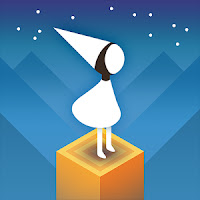 Monument Valley Hack Apk
