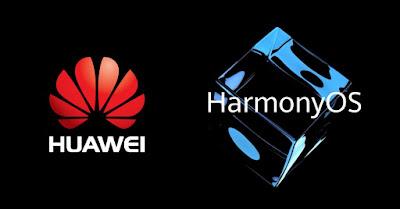 وصول نظام HarmonyOS الى اكثر من 10 ملايين جهاز  في الصين