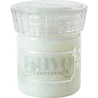 http://craftindesertdivas.com/nuvo-glimmer-paste-moonstone/?aff=7