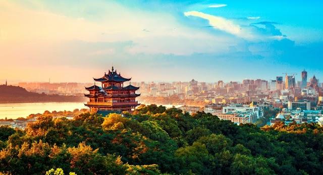 China aisló a una ciudad de casi 5 millones de habitantes para evitar un rebrote de coronavirus